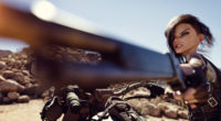 mad maxie in action 4k 1551642240 200x110 - Mad Maxie In Action 4k - mad max wallpapers, hd-wallpapers, digital art wallpapers, deviantart wallpapers, artwork wallpapers, artist wallpapers, 5k wallpapers, 4k-wallpapers