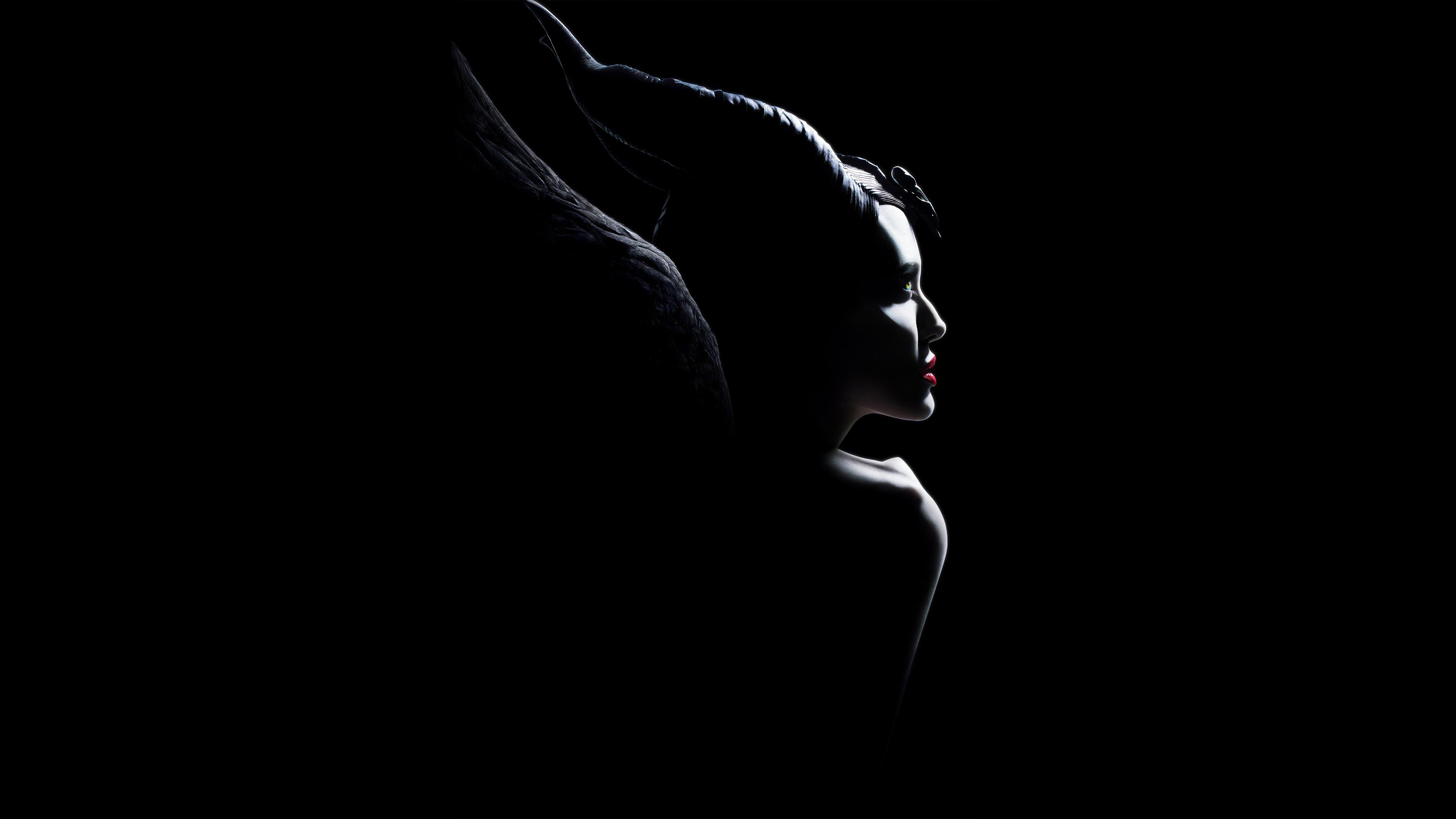 maleficent mistress of evil 2019 4k 1553074132 - Maleficent Mistress Of Evil 2019 4k - movies wallpapers, maleficent wallpapers, maleficent mistress of evil wallpapers, hd-wallpapers, angelina jolie wallpapers, 5k wallpapers, 4k-wallpapers, 2019 movies wallpapers