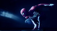 marvel spiderman game 4k 1553074988 200x110 - Marvel Spiderman Game 4k - superheroes wallpapers, spiderman wallpapers, spiderman ps4 wallpapers, ps games wallpapers, hd-wallpapers, games wallpapers, 4k-wallpapers, 2019 games wallpapers