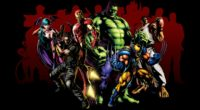 marvel vs capcom 3 fate of two worlds 4k 1553074657 200x110 - Marvel Vs Capcom 3 Fate Of Two Worlds 4k - marvel wallpapers, hd-wallpapers, games wallpapers, 8k wallpapers, 5k wallpapers, 4k-wallpapers, 10k wallpapers