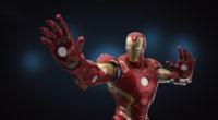 marvel vs capcom 3 iron man 2019 4k 1553074659 200x110 - Marvel Vs Capcom 3 Iron Man 2019 4k - superheroes wallpapers, marvel vs capcom infinite wallpapers, iron man wallpapers, hd-wallpapers, games wallpapers, 4k-wallpapers