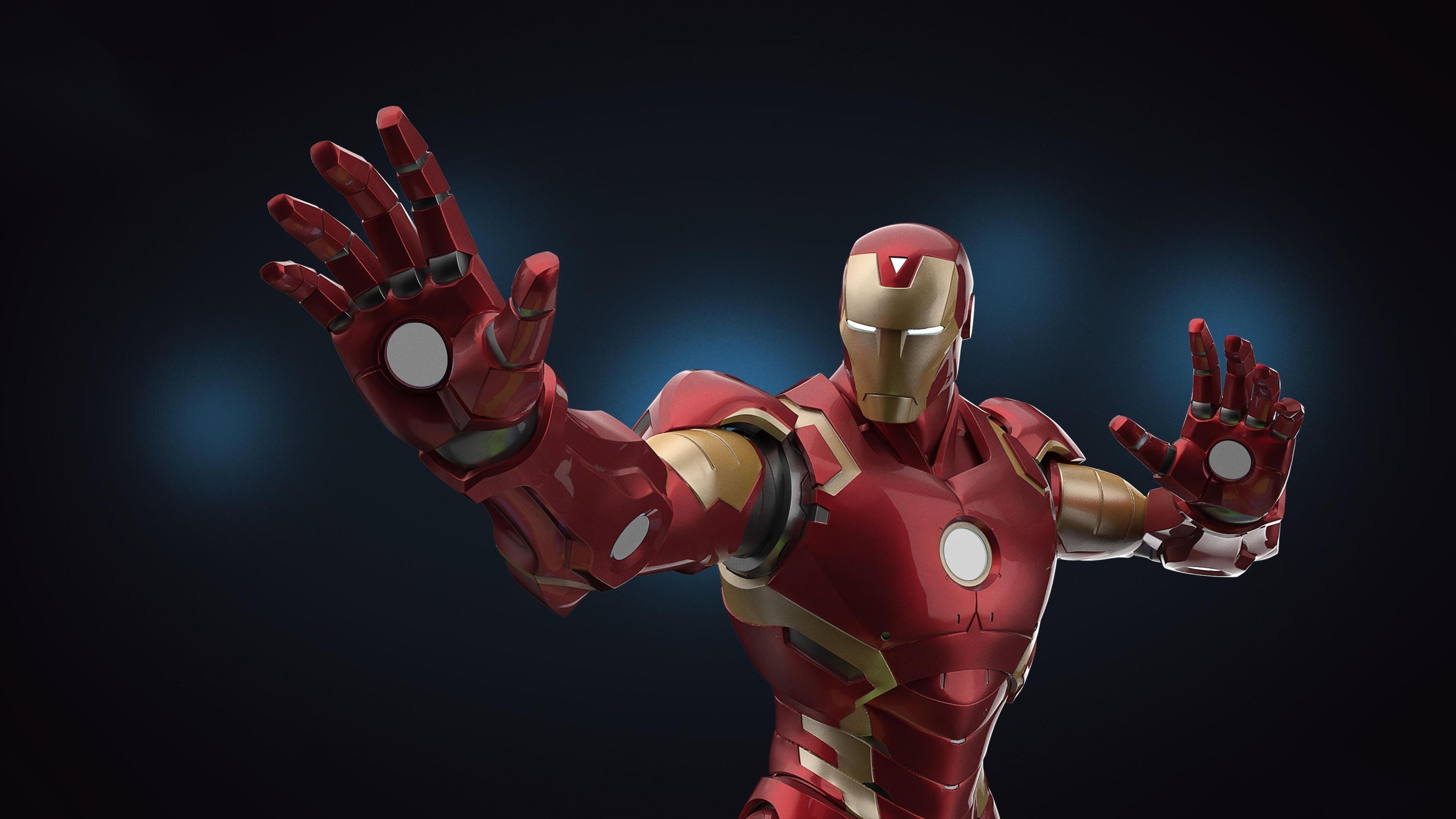 marvel vs capcom 3 iron man 2019 4k 1553074659 - Marvel Vs Capcom 3 Iron Man 2019 4k - superheroes wallpapers, marvel vs capcom infinite wallpapers, iron man wallpapers, hd-wallpapers, games wallpapers, 4k-wallpapers