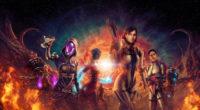 mass effect endgame 4k 1553074447 200x110 - Mass Effect Endgame 4k - mass effect wallpapers, hd-wallpapers, games wallpapers, deviantart wallpapers, 4k-wallpapers