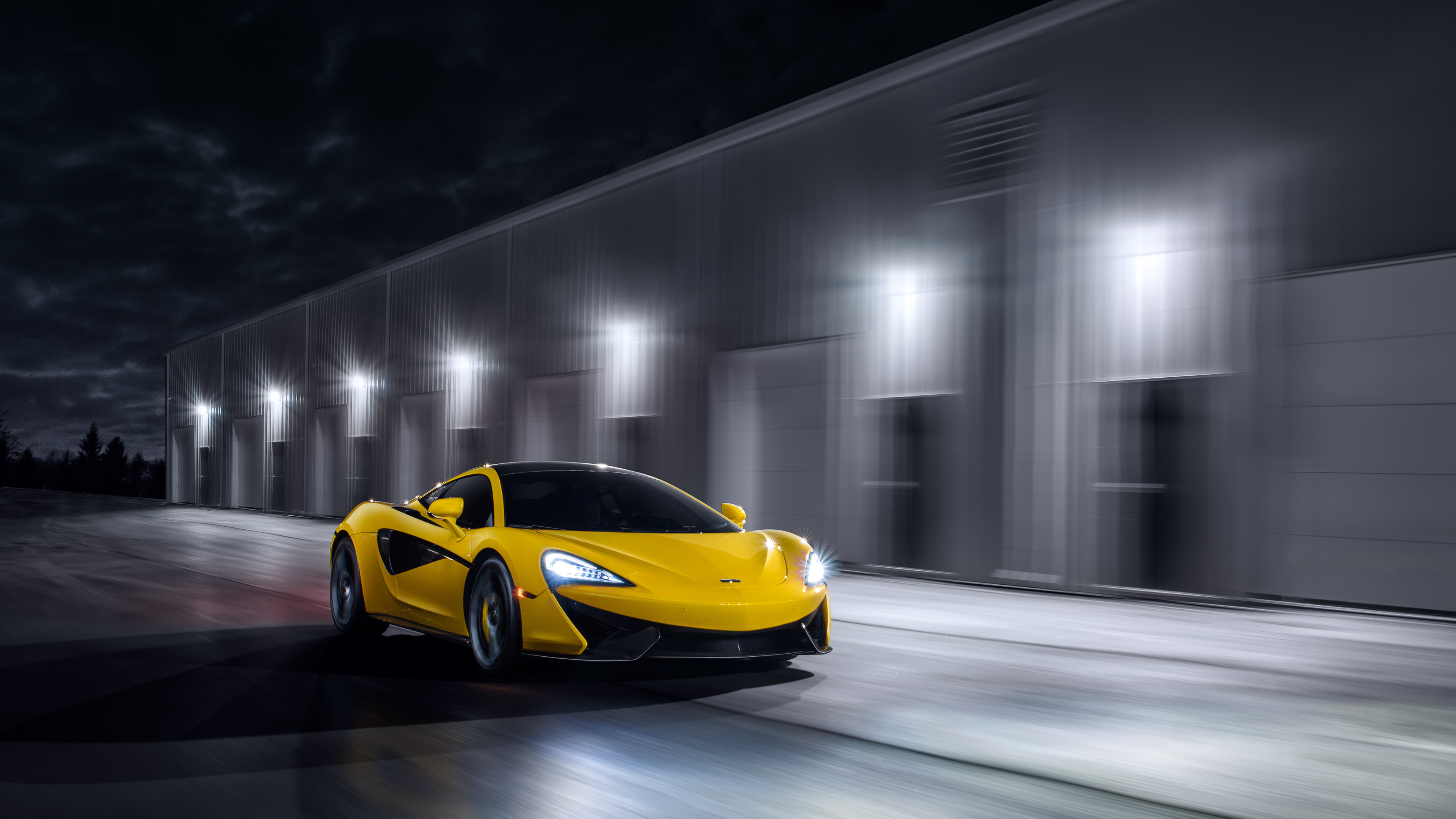 mclaren 570s 4k 1553075808 - McLaren 570s 4k - mclaren wallpapers, mclaren 570s spider wallpapers, hd-wallpapers, cars wallpapers, 4k-wallpapers, 2019 cars wallpapers