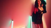 megan fox 2019 4k 1553073248 200x110 - Megan Fox 2019 4k - megan fox wallpapers, hd-wallpapers, girls wallpapers, celebrities wallpapers, 5k wallpapers, 4k-wallpapers