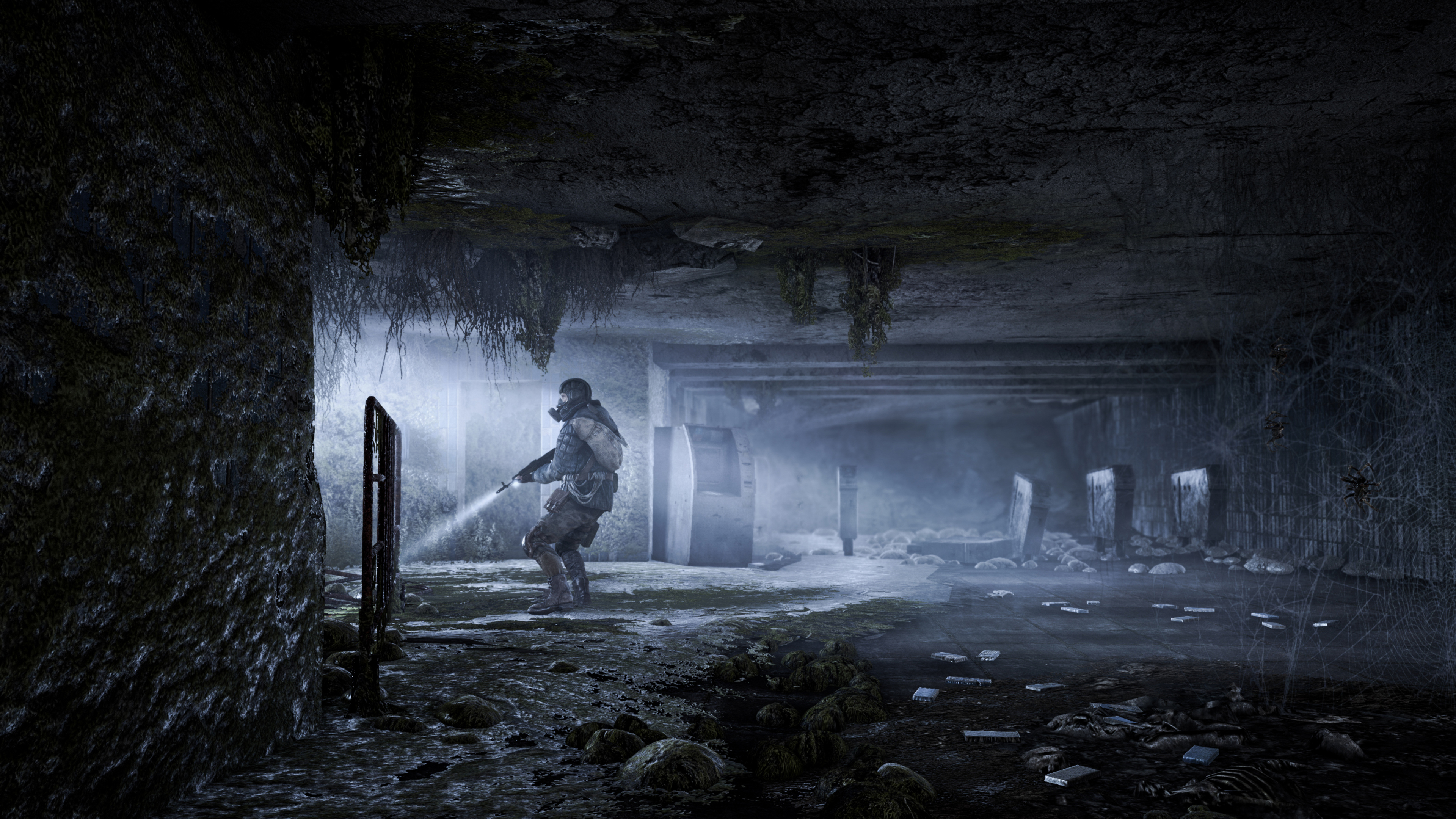 metro last light redux 4k 1553074535 - Metro Last Light Redux 4k - xbox games wallpapers, ps games wallpapers, pc games wallpapers, metro 2033 redux wallpapers, hd-wallpapers, 4k-wallpapers