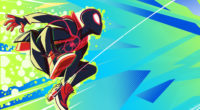 miles morales 2019 4k 1553070882 200x110 - Miles Morales 2019 4k - superheroes wallpapers, spiderman wallpapers, spiderman into the spider verse wallpapers, movies wallpapers, hd-wallpapers, digital art wallpapers, deviantart wallpapers, artwork wallpapers, artist wallpapers, 4k-wallpapers