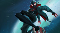 miles morales into the spider verse 4k 1553069911 200x110 - Miles Morales Into The Spider verse 4k - superheroes wallpapers, spiderman wallpapers, spiderman into the spider verse wallpapers, hd-wallpapers, digital art wallpapers, deviantart wallpapers, artwork wallpapers, artist wallpapers, 4k-wallpapers