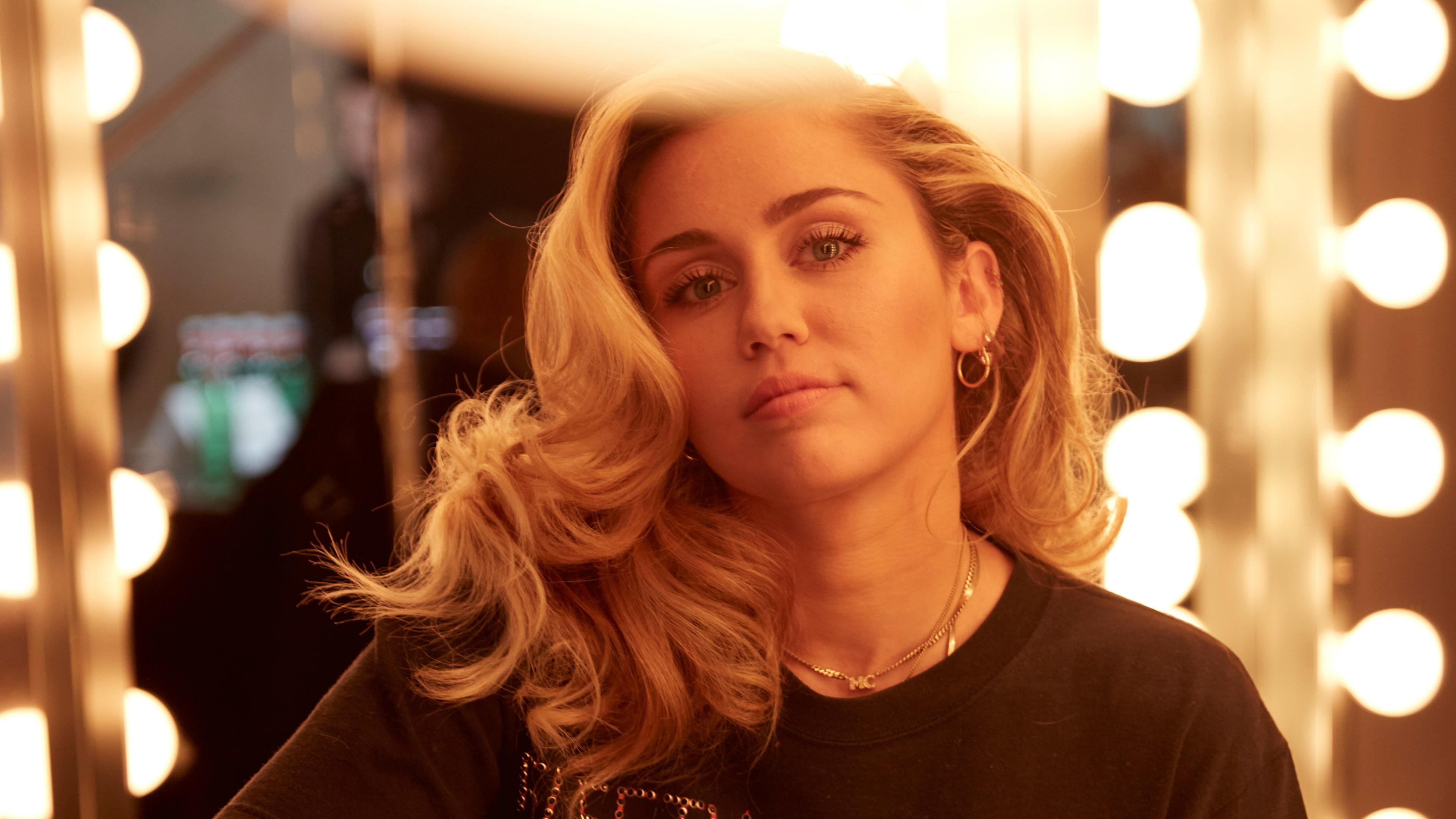 miley cyrus 2019 4k 1553073518 - Miley Cyrus 2019 4k - music wallpapers, miley cyrus wallpapers, hd-wallpapers, girls wallpapers, celebrities wallpapers, 5k wallpapers, 4k-wallpapers