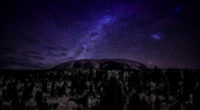 milky way dark night 4k 1551643336 200x110 - Milky Way Dark Night 4k - night wallpapers, nature wallpapers, milky way wallpapers, hd-wallpapers, dark wallpapers, 4k-wallpapers