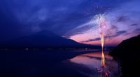 mount fuji fireworks japan 4k 1551643615 200x110 - Mount Fuji Fireworks Japan 4k - reflection wallpapers, nature wallpapers, mountains wallpapers, mount fuji wallpapers, hd-wallpapers, 4k-wallpapers