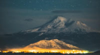 mount shasta 1551644836 200x110 - Mount Shasta - nature wallpapers, mountains wallpapers, mount shasta wallpapers, hd-wallpapers, california wallpapers, 4k-wallpapers