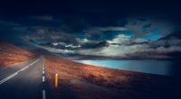 mountains road asphalt 4k 1551644573 200x110 - Mountains Road Asphalt 4k - road wallpapers, nature wallpapers, mountains wallpapers, hd-wallpapers, 4k-wallpapers