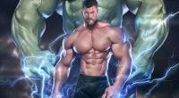 muscular thor 4k 1553072193 200x110 - Muscular Thor 4k - thor wallpapers, superheroes wallpapers, hd-wallpapers, digital art wallpapers, deviantart wallpapers, artwork wallpapers, artist wallpapers, 5k wallpapers, 4k-wallpapers
