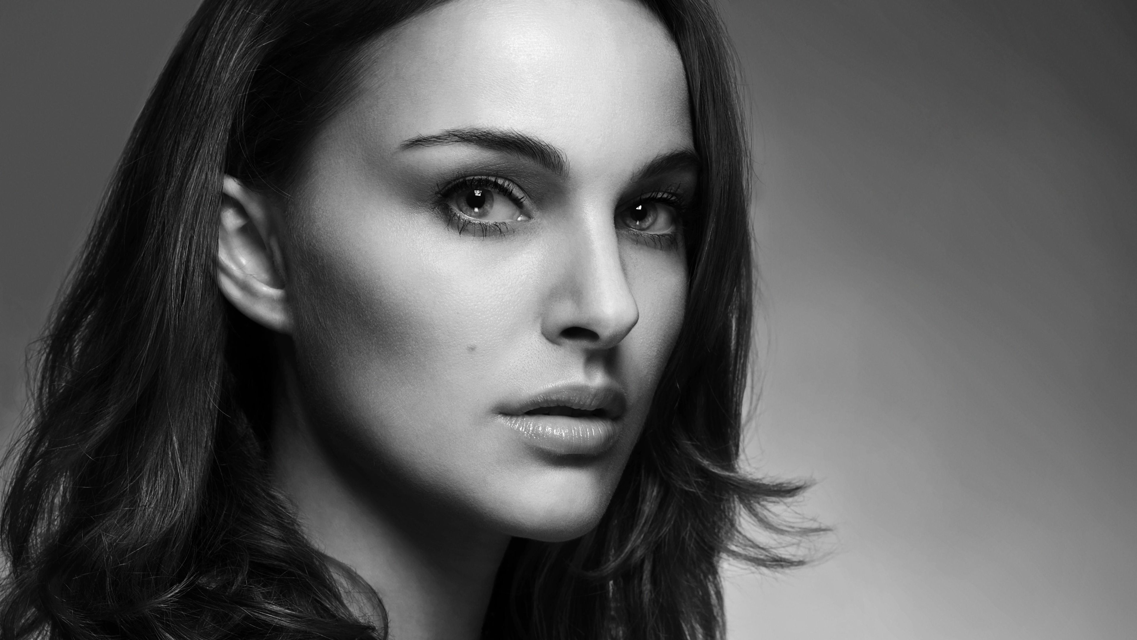 natalie portman new 2019 4k 1553073761 - Natalie Portman New 2019 4k - natalie portman wallpapers, hd-wallpapers, girls wallpapers, celebrities wallpapers, 5k wallpapers, 4k-wallpapers