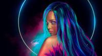 neon girl digital art 4k 1551642007 200x110 - Neon Girl Digital Art 4k - neon wallpapers, hd-wallpapers, digital art wallpapers, behance wallpapers, artwork wallpapers, artist wallpapers, 4k-wallpapers