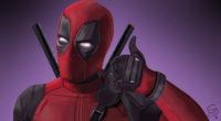 new deadpool art 4k 1553071725 200x110 - New Deadpool Art 4k - superheroes wallpapers, hd-wallpapers, digital art wallpapers, deviantart wallpapers, deadpool wallpapers, artwork wallpapers