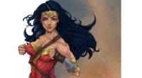new wonder woman 4k 1553072048 200x110 - New Wonder Woman 4k - wonder woman wallpapers, superheroes wallpapers, hd-wallpapers, digital art wallpapers, behance wallpapers, artwork wallpapers, artist wallpapers, 4k-wallpapers