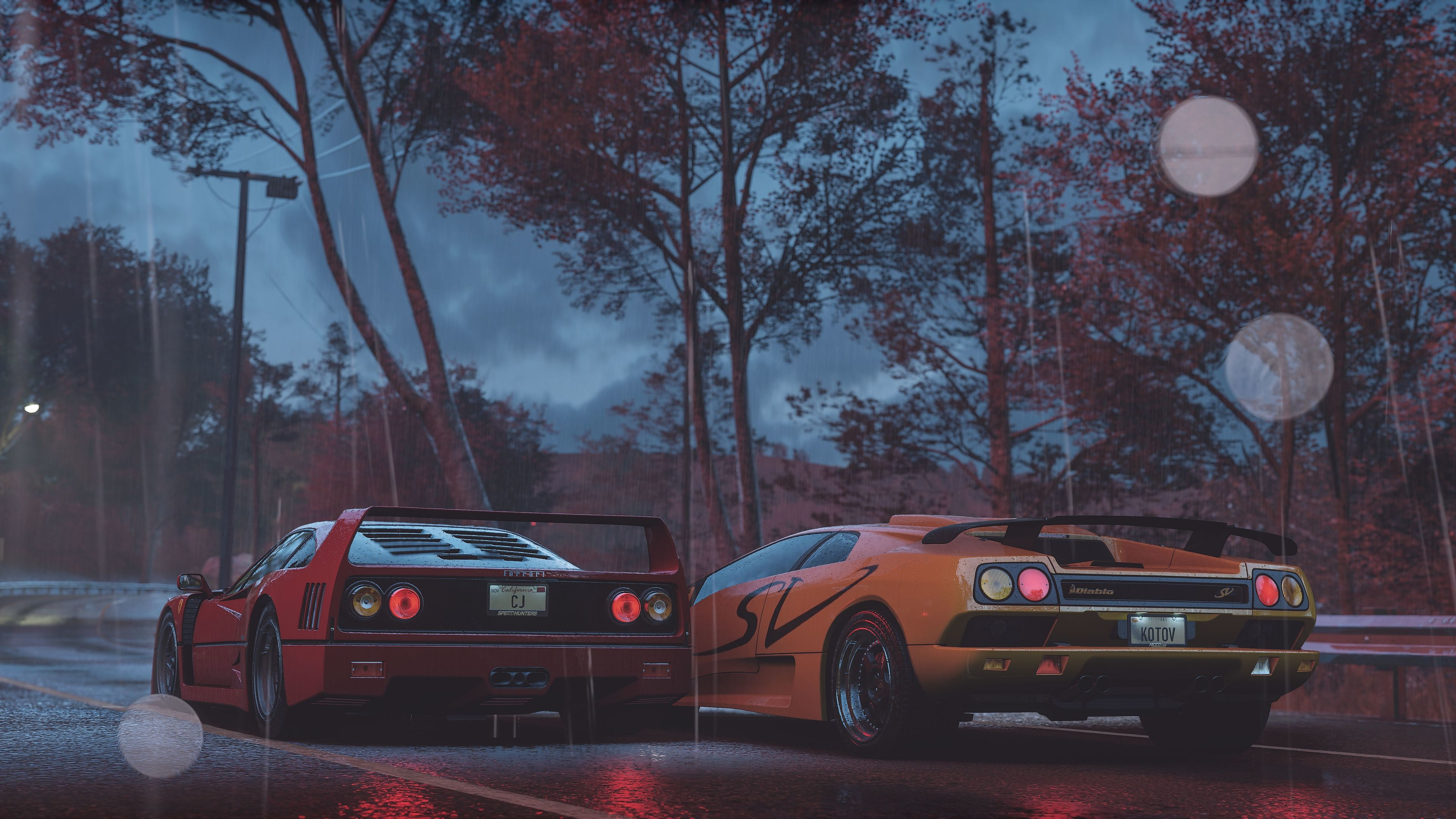 nfs cars 4k 1553074443 - Nfs Cars 4k - need for speed wallpapers, hd-wallpapers, games wallpapers, cars wallpapers, 8k wallpapers, 5k wallpapers, 4k-wallpapers