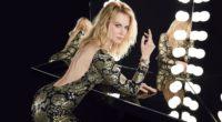 nicole kidman 2019 4k 1553072980 200x110 - Nicole Kidman 2019 4k - nicole kidman wallpapers, hd-wallpapers, girls wallpapers, celebrities wallpapers, 4k-wallpapers