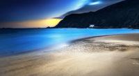 night beach 4k 1551644509 200x110 - Night Beach 4k - nature wallpapers, hd-wallpapers, beach wallpapers, 4k-wallpapers