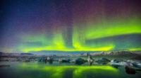 northern lights aurora bliss 4k 1551644578 200x110 - Northern Lights Aurora Bliss 4k - northern lights wallpapers, nature wallpapers, hd-wallpapers, aurora wallpapers, 4k-wallpapers
