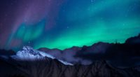northern lights night sky mountains landscape 4k 1551643560 200x110 - Northern Lights Night Sky Mountains Landscape 4k - stars wallpapers, sky wallpapers, northern lights wallpapers, nature wallpapers, hd-wallpapers, aurora wallpapers, 4k-wallpapers