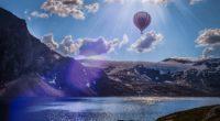 norway lake landscape air balloon 4k 1551643946 200x110 - Norway Lake Landscape Air Balloon 4k - photography wallpapers, norway wallpapers, nature wallpapers, landscape wallpapers, lake wallpapers, hd-wallpapers, air balloon wallpapers, 4k-wallpapers