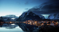 norway lofoten mountains evening coast 4k 1551644862 200x110 - Norway Lofoten Mountains Evening Coast 4k - norway wallpapers, nature wallpapers, mountains wallpapers, hd-wallpapers, coast wallpapers, 4k-wallpapers
