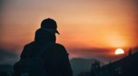 photographer silhoutte 4k 1551643950 200x110 - Photographer Silhoutte 4k - sunset wallpapers, silhouette wallpapers, photographer wallpapers, nature wallpapers, hd-wallpapers, dark wallpapers, 4k-wallpapers