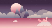 pink world minimalist 4k 1551642251 200x110 - Pink World Minimalist 4k - pink wallpapers, minimalist wallpapers, minimalism wallpapers, hd-wallpapers, digital art wallpapers, behance wallpapers, artwork wallpapers, artist wallpapers