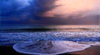 playamar beach in spain 4k 1551643573 200x110 - Playamar Beach In Spain 4k - spain wallpapers, sea wallpapers, nature wallpapers, hd-wallpapers, beach wallpapers, 4k-wallpapers