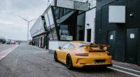 porsche gt3 5k 1553075818 200x110 - Porsche Gt3 5k - porsche wallpapers, porsche gt3 wallpapers, hd-wallpapers, cars wallpapers, 5k wallpapers, 4k-wallpapers