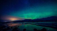 rainbow night northern lights 1551644494 200x110 - Rainbow Night Northern Lights - northern lights wallpapers, nature wallpapers, hd-wallpapers, aurora wallpapers, 4k-wallpapers