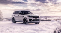 range rover sport hst 4k 1553075569 200x110 - Range Rover Sport HST 4k - range rover wallpapers, land rover wallpapers, hd-wallpapers, cars wallpapers, 5k wallpapers, 4k-wallpapers