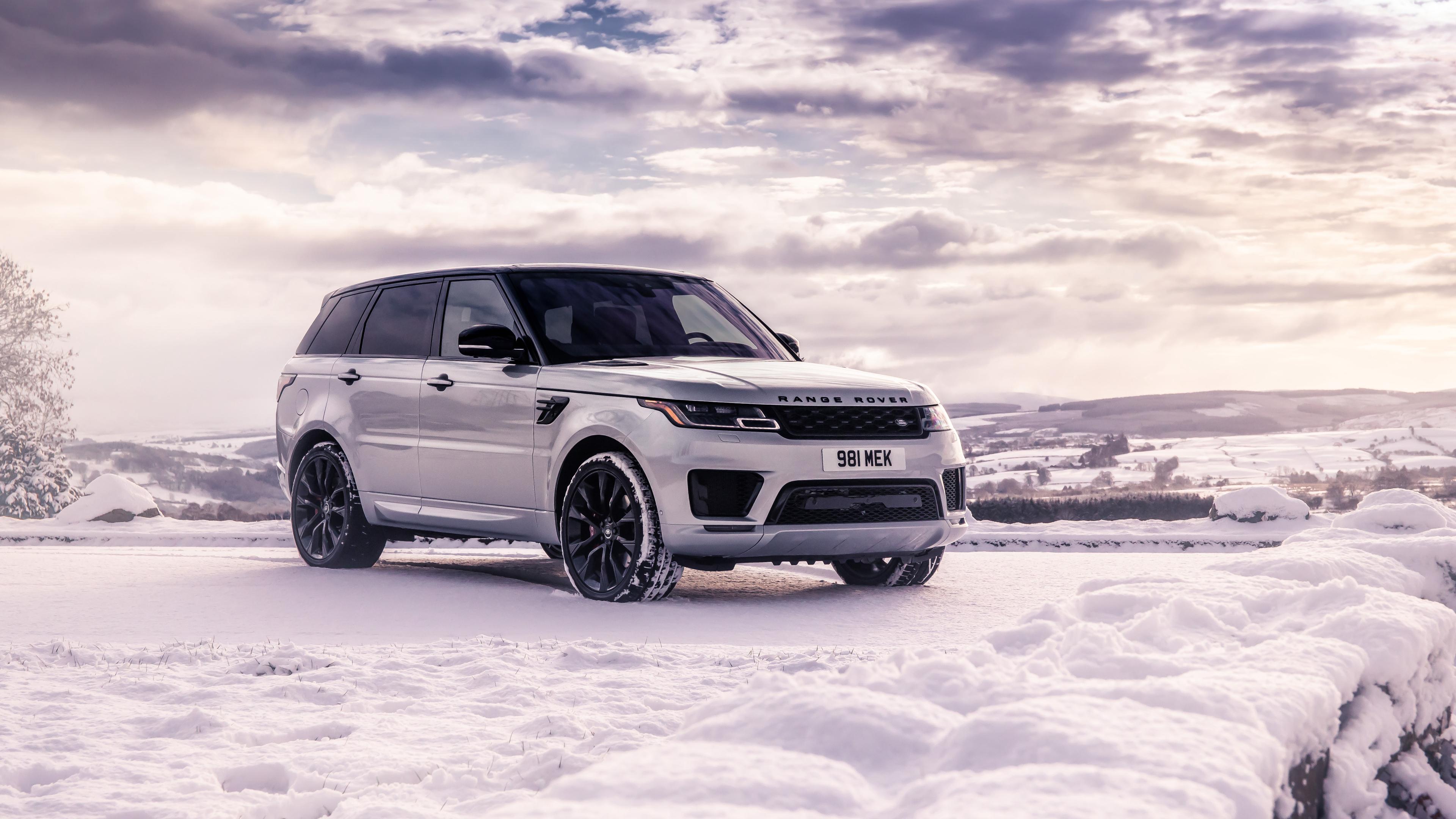 range rover sport hst 4k 1553075569 - Range Rover Sport HST 4k - range rover wallpapers, land rover wallpapers, hd-wallpapers, cars wallpapers, 5k wallpapers, 4k-wallpapers