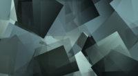 rave cube geometry square 4k 1551645307 200x110 - Rave Cube Geometry Square 4k - square wallpapers, hd-wallpapers, geometry wallpapers, cube wallpapers, abstract wallpapers, 4k-wallpapers