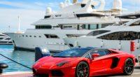 red lamborghini aventador 4k 1553075741 200x110 - Red Lamborghini Aventador 4k - lamborghini wallpapers, lamborghini aventador wallpapers, hd-wallpapers, cars wallpapers, 4k-wallpapers