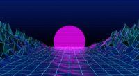 retrowave sunrise 4k 1551646250 200x110 - Retrowave Sunrise 4k - synthwave wallpapers, retrowave wallpapers, hd-wallpapers, digital art wallpapers, abstract wallpapers, 4k-wallpapers
