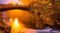 river flowing bridge 4k 1551643698 200x110 - River Flowing Bridge 4k - river wallpapers, photography wallpapers, nature wallpapers, hd-wallpapers, bridge wallpapers, 4k-wallpapers