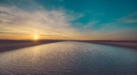 river landscape sun beams 4k 1551643681 200x110 - River Landscape Sun Beams 4k - sunset wallpapers, sunrise wallpapers, sunbeam wallpapers, sky wallpapers, river wallpapers, nature wallpapers, landscape wallpapers, hd-wallpapers, 4k-wallpapers