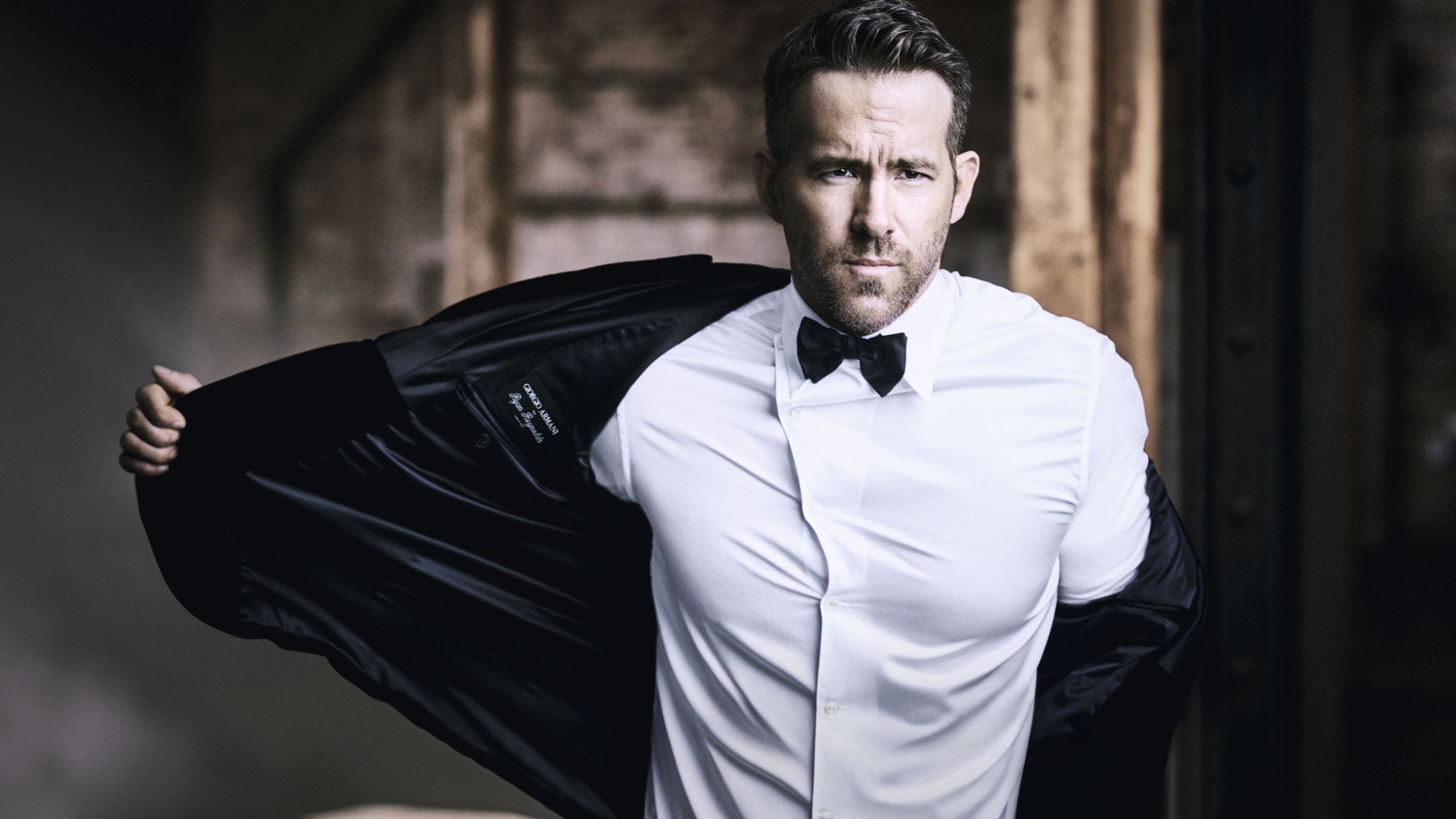 ryan reynolds 2019 4k 1553073543 - Ryan Reynolds 2019 4k - ryan reynolds wallpapers, male celebrities wallpapers, hd-wallpapers, boys wallpapers, 8k wallpapers, 5k wallpapers, 4k-wallpapers
