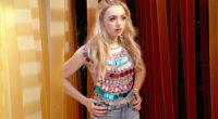sabrina carpenter 2018 4k 1553073740 200x110 - Sabrina Carpenter 2018 4k - singer wallpapers, sabrina carpenter wallpapers, music wallpapers, hd-wallpapers, girls wallpapers, celebrities wallpapers, 5k wallpapers, 4k-wallpapers