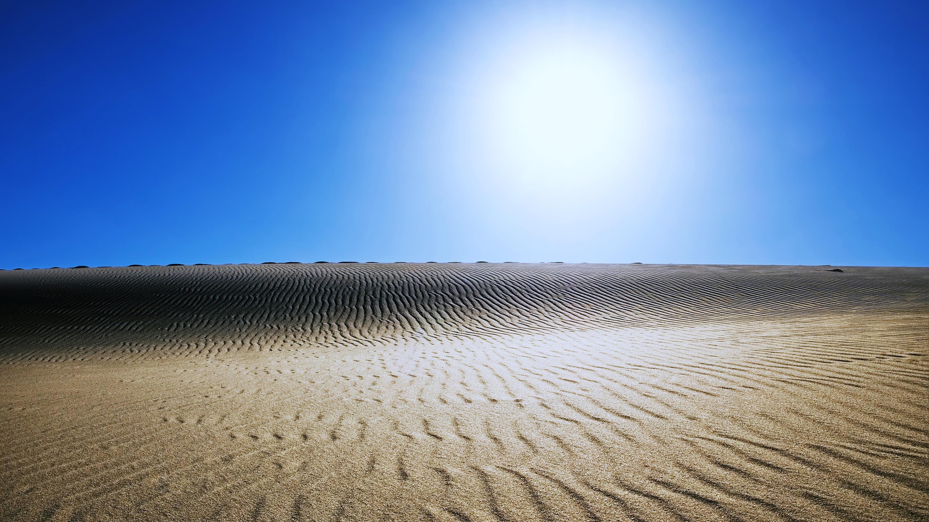sahara desert 4k 1551643966 - Sahara Desert 4k - sahara wallpapers, nature wallpapers, hd-wallpapers, desert wallpapers, 4k-wallpapers