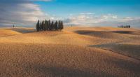 sand tuscany hills 4k 1551643352 200x110 - Sand Tuscany Hills 4k - sand wallpapers, nature wallpapers, hd-wallpapers, 4k-wallpapers
