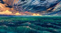 scenery digital art 4k 1551642030 200x110 - Scenery Digital Art 4k - scenery wallpapers, hd-wallpapers, digital art wallpapers, deviantart wallpapers, artwork wallpapers, artist wallpapers, 4k-wallpapers