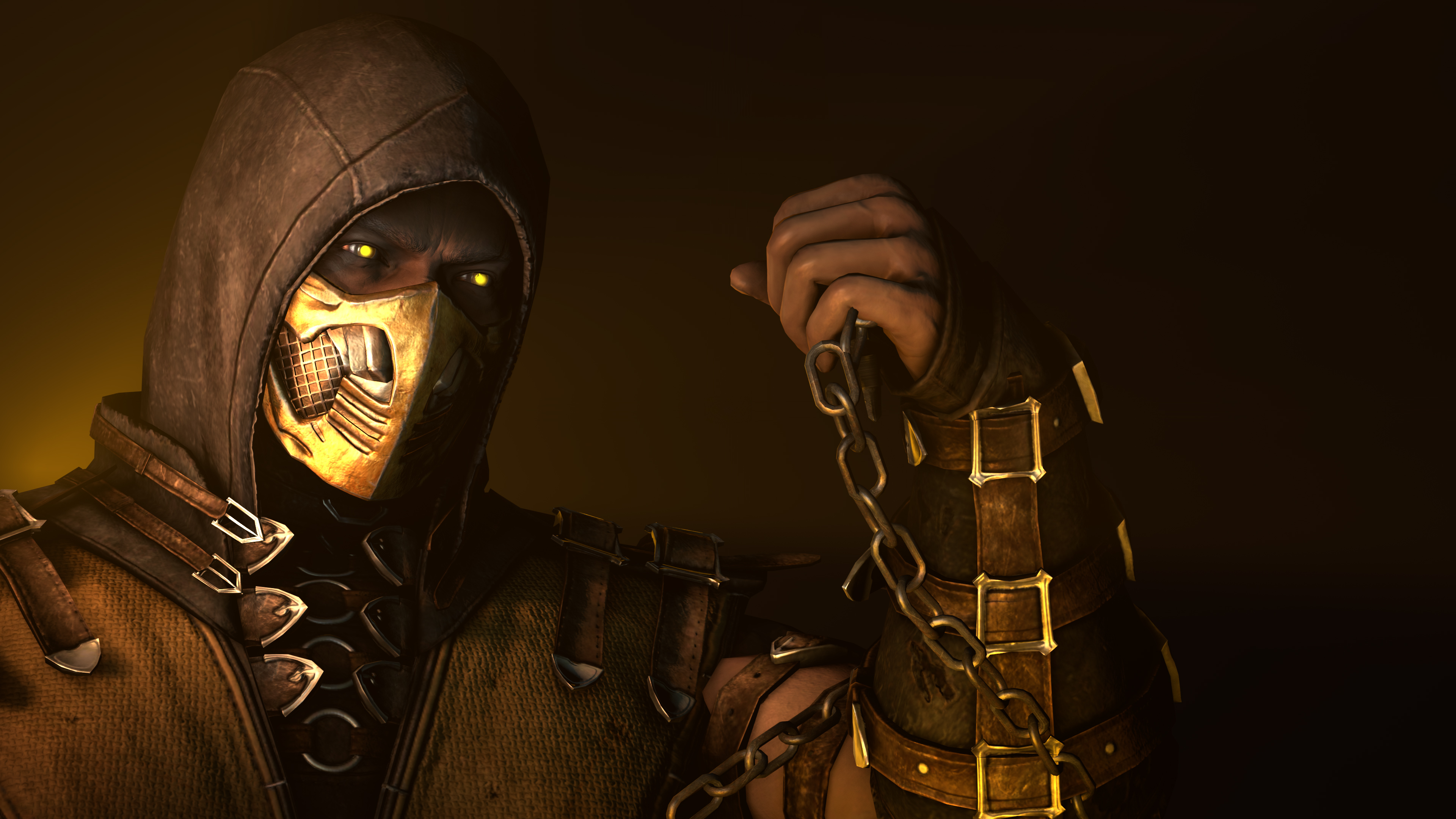 scorpion mortal kombat x poster 4k 1553074996 - Scorpion Mortal Kombat X Poster 4k - xbox games wallpapers, scorpion wallpapers, ps games wallpapers, pc games wallpapers, mortal kombat wallpapers, hd-wallpapers, games wallpapers, deviantart wallpapers, 4k-wallpapers