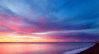 sea line purple sky 4k 1551643628 200x110 - Sea Line Purple Sky 4k - sky wallpapers, sea wallpapers, purple wallpapers, nature wallpapers, hd-wallpapers, 4k-wallpapers