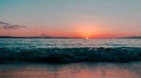 sea shore ocean during sunset 4k 1551643418 200x110 - Sea Shore Ocean During Sunset 4k - waves wallpapers, sunset wallpaperssea wallpapers, sunset wallpapers, shore wallpapers, photography wallpapers, ocean wallpapers, nature wallpapers, hd-wallpapers, 4k-wallpapers