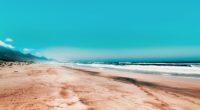 seashore under clear blue sky 4k 1551643796 200x110 - Seashore Under Clear Blue Sky 4k - sky wallpapers, seashore wallpapers, nature wallpapers, hd-wallpapers, 4k-wallpapers